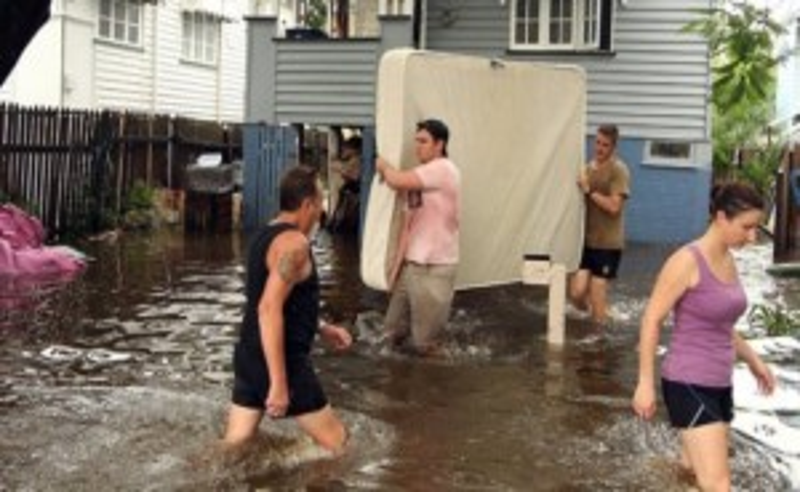801696-floods