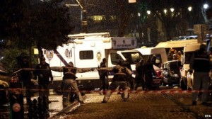 150106172804_istanbul_attack