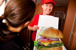burger-delivery