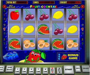 fruit-cocktail-free-slot