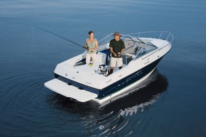 bayliner_192_discovery