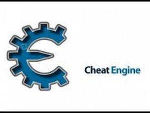 cheat engine 6.4
