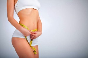 1362768526_how-to-lose-weight-in-a-week