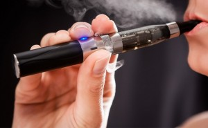1439557363_the-latest-health-craze-is-weed-vaporizers2