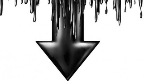 oil-price-down_1