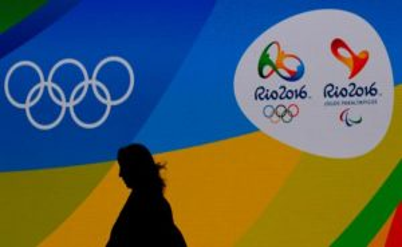 160615112236_olympics_logo_624x351_reuters_nocredit