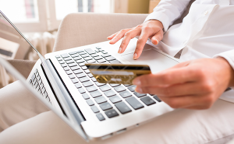 oformit-kredit-onlajn