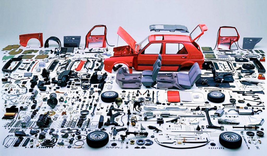 auto_parts_volkswagen_golf_3