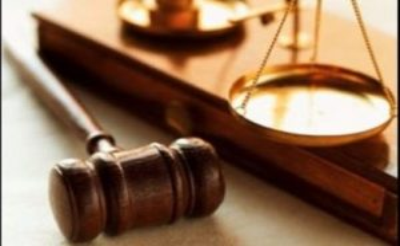 advokat_144736549118