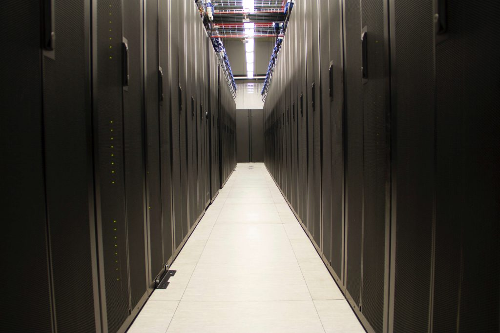 deac-data-center-1