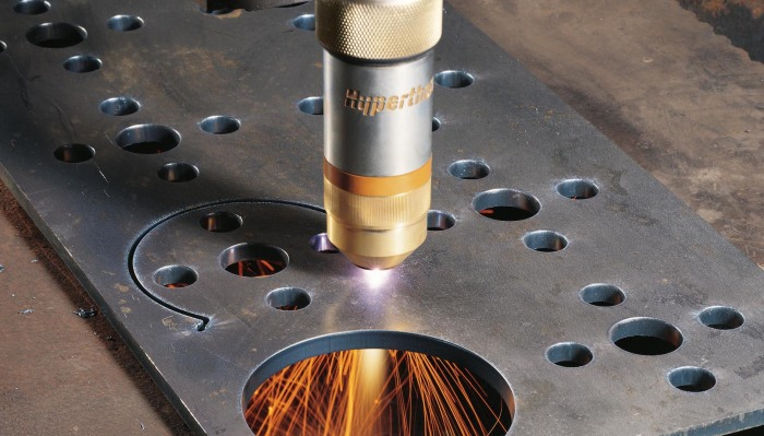 hypertherm-plasma-cutting1-jpg-pagespeed-ce-od61ontmsl