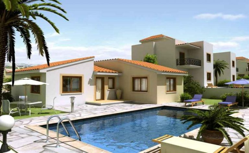 Где больше всего русские покупают недвижимость в испании