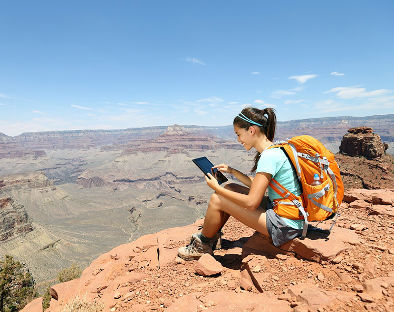 a trip on the oversea recreational tourism Visitors spent an estimated $12 trillion globally on travel and tourism in 2013 however, the us share of global expenditures has declined over the last decade.
