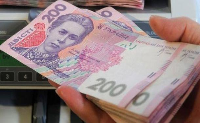 Зарплата судебного пристава в октябрьске башкирии