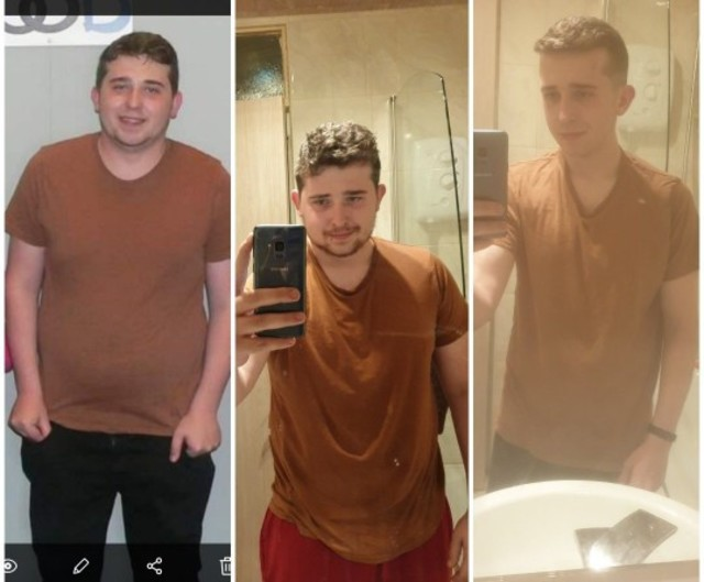 Парень 25 Лет Похудеть. Правила похудения для мужчин в 25 лет