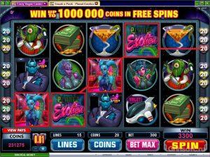 онлайн казино ГГбет