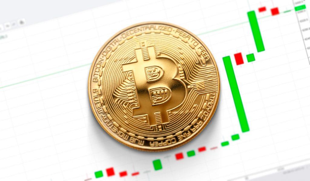 BTC-bitcoin курс