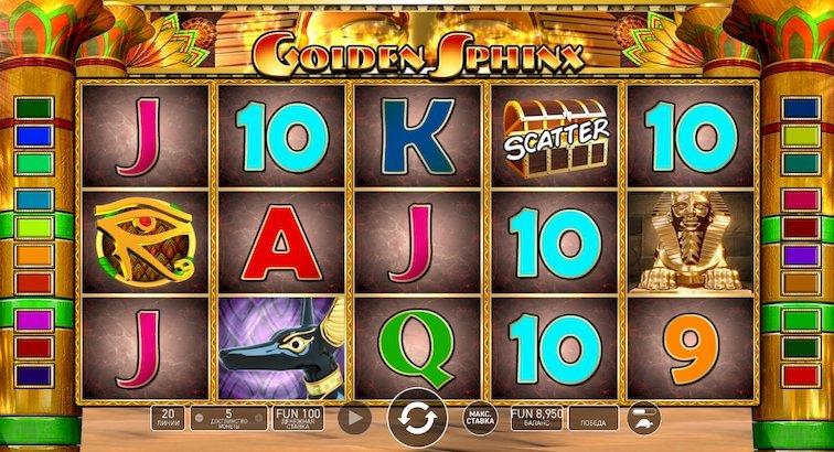 Как заработать в казино вулкан и джекпот в чем подвох у казино вулкан