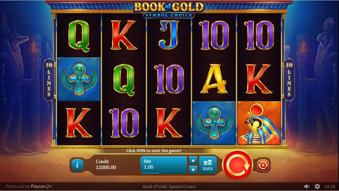 Как выграть в онлайн казино покер по правилам игры смотреть онлайн