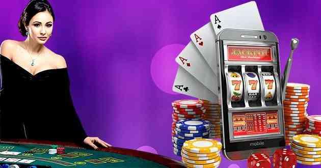 играть в Космолот казино