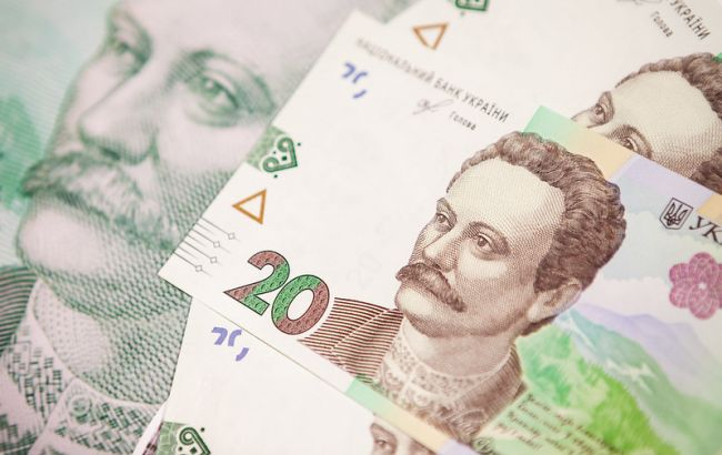 Индексация пенсий в мае 2020 в Украине