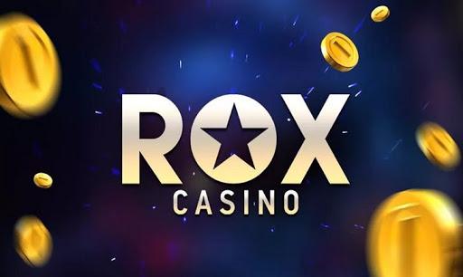 Казино на гривны играть покер матч играть онлайн
