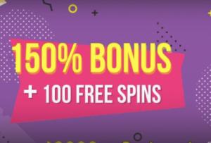 booi казино полная версия официального сайта