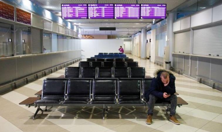 МАУ зробила важливу заяву щодо міжнародних рейсів: коли дозволять польоти