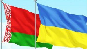 Украина и Беларусь обсудили углубление двустороннего сотрудничества