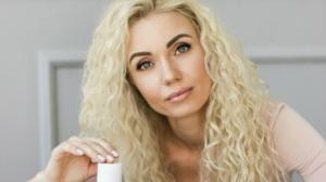 Наталья Катюха