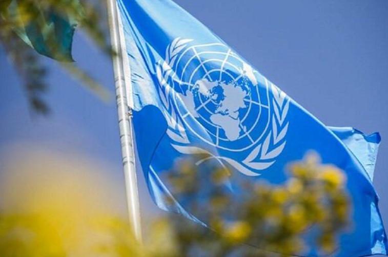 Взносы ООН