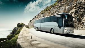 Как путешествовать интересно и экономно?