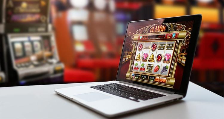 В каком онлайн казино лучше играть как играть в югио карты